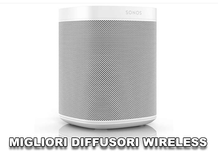 diffusori-wireless