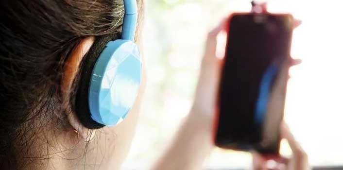 streaming-audio